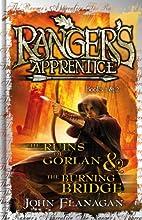 The Ruins of Gorlan / The Burning Bridge by…