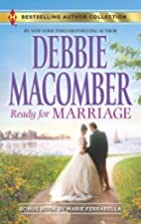 Ready for Marriage [with bonus book:…