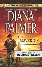 The Maverick [with bonus book: 'Grayson'] by…