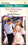 Denison, Janelle: Wedding Secret (Nearlyweds) (Romance, 3653)