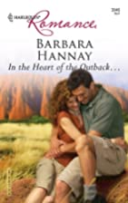 In the Heart of the Outback... by Barbara…