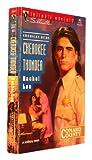 Rachel Lee: Cherokee Thunder (Silhouette Intimate Moments)