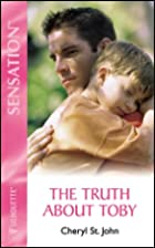 The Truth About Toby by Cheryl St. John