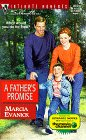A Father's Promise by Marcia Evanick