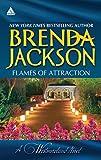 Jackson, Brenda: Flames of Attraction: Quade's BabiesTall, Dark...Westmoreland! (Arabesque)