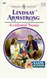 Armstrong, Lindsay: Accidental Nanny