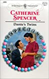 Spencer, Catherine: Dantes Twins