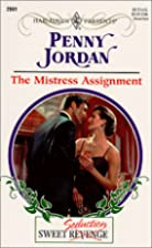 The Mistress Assignment (Sweet…