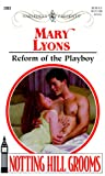 Lyons, Mary: Reform of the Playboy