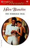 Bianchin, Helen: The Marriage Deal