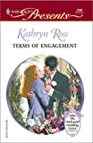 Ross, Kathryn: Terms of Engagement