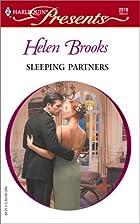Sleeping Partners by Helen Brooks