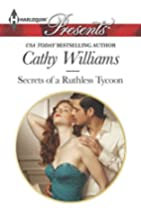 Secrets of a Ruthless Tycoon by Cathy…