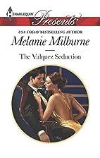 The Valquez Seduction (Harlequin…