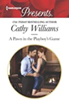 A Pawn in the Playboy's Game (Harlequin…