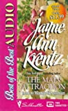 Jayne Ann Krentz: Main Attraction (Best Of The Best Audio)