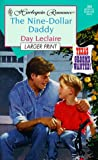 Leclaire, Day: The Nine Dollar Daddy
