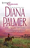 Diana Palmer: Diamond in the Rough