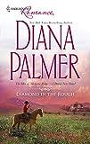 Diana Palmer: Diamond in the Rough