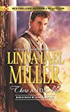 Linda Lael Miller: There and Now