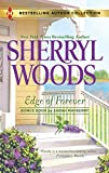 Woods, Sherryl: Edge of Forever: Edge of ForeverA Natural Father (Bestselling Author Collection)