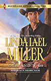 Miller, Linda Lael: Here and Then: Dalton's Undoing (Harlequin Bestselling Author)