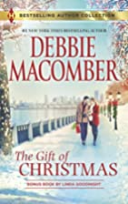 The Gift of Christmas [with bonus book: 'In…
