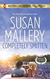Mallery, Susan: Completely Smitten: Completely SmittenHers for the Weekend (Bestselling Author Collection)