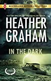 Graham, Heather: In the Dark: In the DarkPerson of Interest (Bestselling Author Collection)