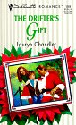 The Drifter's Gift by Lauryn Chandler
