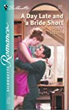 Jacobs, Holly: A Day Late and a Bride Short