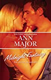Major, Ann: Midnight Fantasy