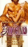 JoAnn Ross: The Bodyguard
