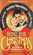 Home for Christmas (By Request 3-in-1) by…
