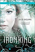 The Iron King (Harlequin Teen) by Julie…