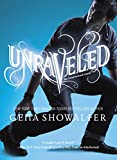 Showalter, Gena: Unraveled (Intertwined)