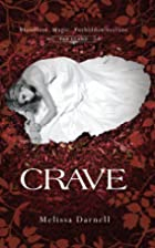 Crave by Melissa Darnell