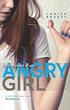 Confessions of an Angry Girl (Harlequin…