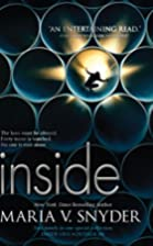 Inside: Inside Out, Outside In by Maria V.…
