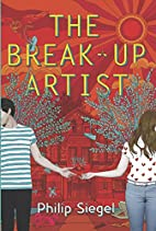 The Break-Up Artist (A Break-Up Artist…