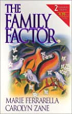 The Family Factor (2-in-1) by Marie…