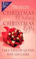 Christmas Wishes, Christmas Gifts (By…