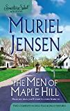 Jensen, Muriel: The Men Of Maple Hill: Man With A MissionMan With A Message (Signature Select)