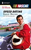 Warren, Nancy: Speed Dating