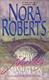 Roberts, Nora: Truly, Madly, Manhattan