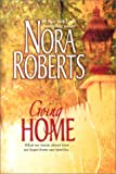 Roberts, Nora: Going Home