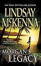 Morgan's Legacy (Morgan's Wife / Morgan's…
