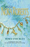 Roberts, Nora: The Last Honest Woman/Dance to the Piper: The Last Honest Woman, Dance to the Piper