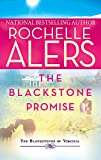 Alers, Rochelle: The Blackstone Promise: Beyond BusinessA Younger Man (Blackstones of Virginia)