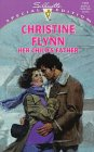 Her Child's Father by Christine Flynn